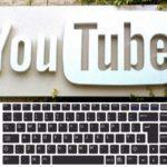 YouTubeをより快適に見るために知っておきたい5つの機能