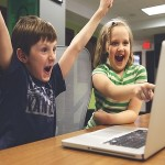 PCとネットの両方を高速化できるフリーソフトをダウンロード
