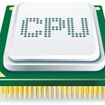パソコンのCPU使用率が高いソフトを強制終了させて下げる方法