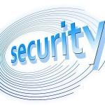 重要なファイルやフォルダを暗号化して情報漏えいを事前に防ぐ