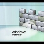 Windowsパソコンに標準で付いているウィルス対策ソフトの性能とは?