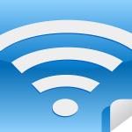 無線LAN接続が途中で切れるのを防ぐ設定で電波感度を強化する