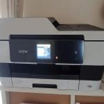 パソコンのプリンター設定変更で思い通りの印刷を行なう方法