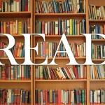 失敗しない本選び!おすすめ本の概要を購入前にチェックしよう