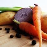 主婦が嬉しい!新鮮な野菜を無料でもらえるサイトはコチラ!