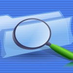 インデックス機能を最適化してファイル検索とPC動作を高速化