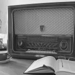 パソコンでラジオが聴ける?ブラウザでラジオを無料視聴しちゃう