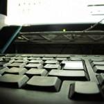 よく使うソフトやツールなどのファイルをクイック起動に配置する