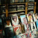 電子書籍化された日本中の人気フリーペーパーをネット上で読む