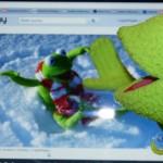 画像ファイルを閲覧だけでなく編集できるソフトで開く変更方法