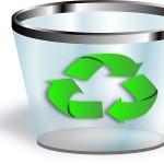 Windows PCの不要ファイルをゴミ箱に入れずにファイルを完全削除