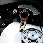 パソコンのごみ箱のファイルを復元不可能にする完全削除ソフト