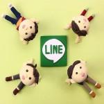 機種変更した新しいスマホにLINEのトーク履歴を反映させる方法
