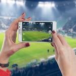 スマートフォンで上手にかっこいい写真を撮るための4つのテクニック