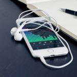 無料の音楽アプリで音楽聞き放題サービス!おすすめアプリ15選