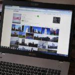 パソコンの画面をコピーして画像として保存する方法は?
