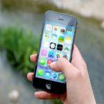Google Playストアの有料アプリの料金は返金できるって知ってた?