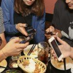 飲み会や合コンで盛り上がろう!実際に盛り上がったアプリゲーム6選