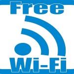 無料Wi-Fiスポットに接続する時に気を付けるべきこと