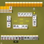 無料で一人プレイ可能な麻雀ゲーム!ユーザー登録の必要が無いおすすめサイト