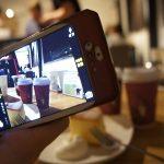 これは使える!簡単に写真を可愛くオシャレに加工できる無料カメラアプリ5選