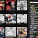 週刊少年ジャンプ・マガジン・サンデーの最新号を無料で簡単に読めるサイト