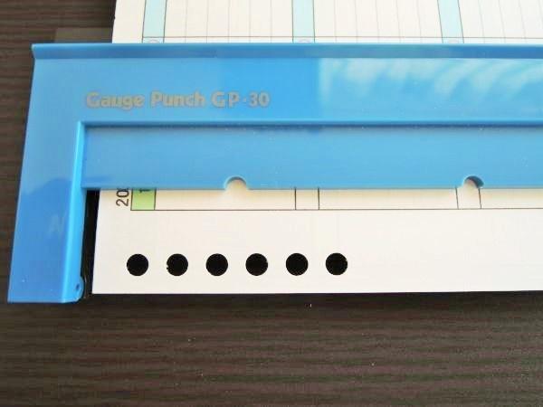1DSCN3012_s