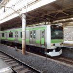 電車の運行・遅延に関する最新の路線情報を確認できるおすすめ5サイト