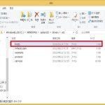 エックスサーバーからWPXクラウドにドメイン移動!移転後の動作確認方法