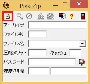 pika-13